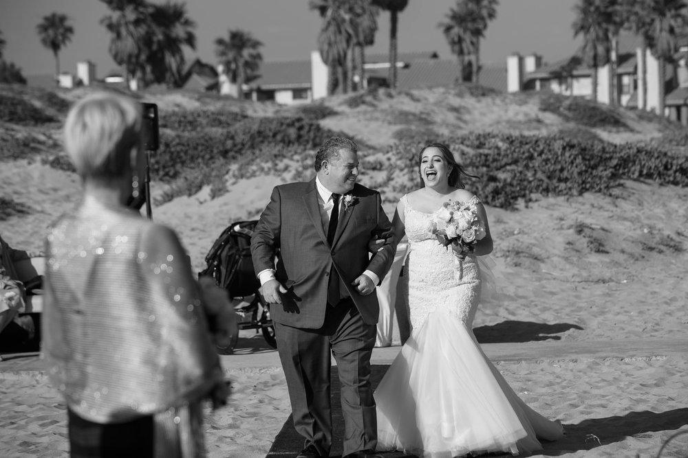 Alex-and-Brett_Wedding-0598.jpg