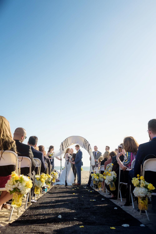 Alex-and-Brett_Wedding-0694.jpg