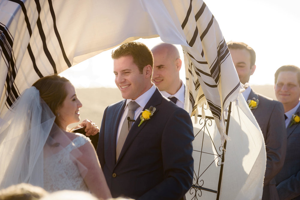 Alex-and-Brett_Wedding-0754.jpg