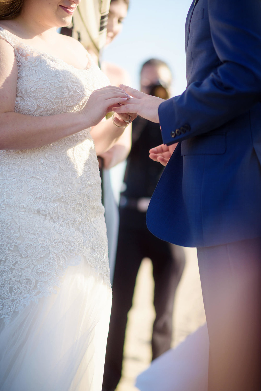 Alex-and-Brett_Wedding-0784.jpg