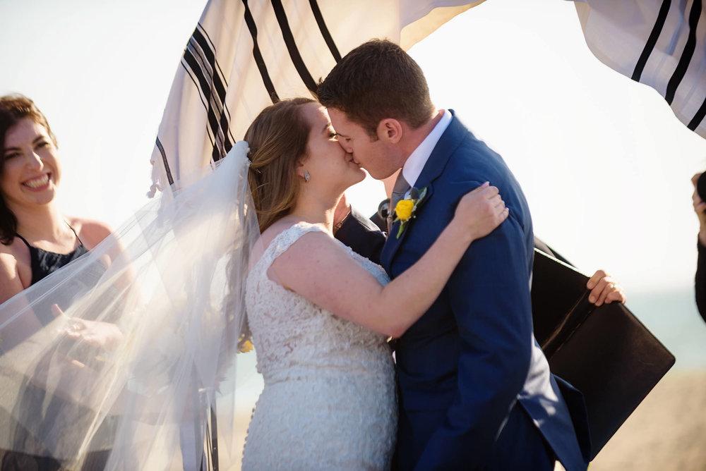 Alex-and-Brett_Wedding-0805.jpg