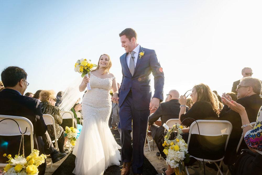Alex-and-Brett_Wedding-0824.jpg