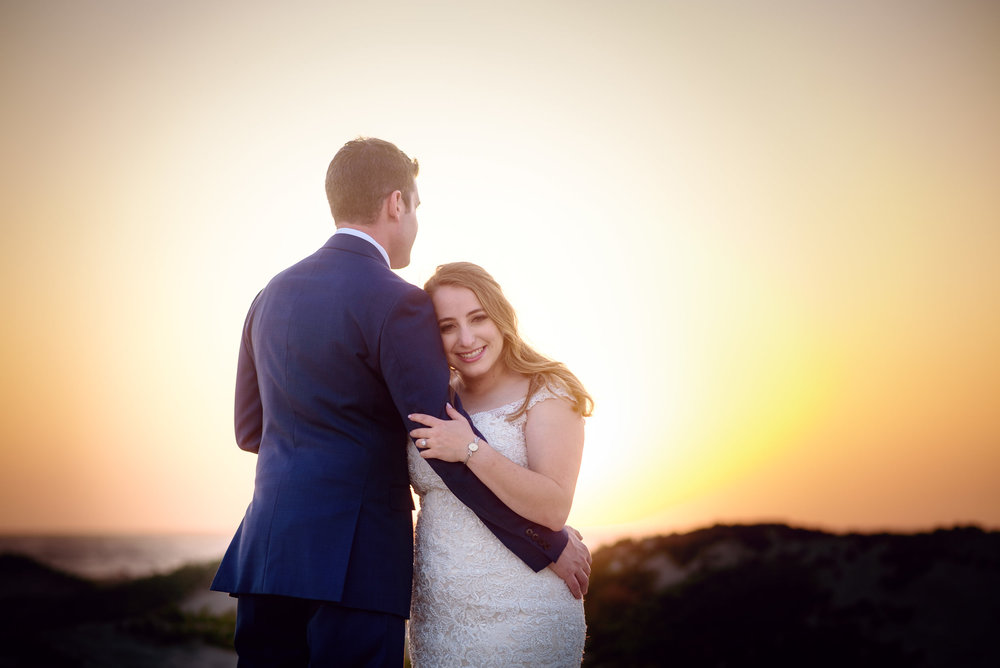Alex-and-Brett_Wedding-0866.jpg