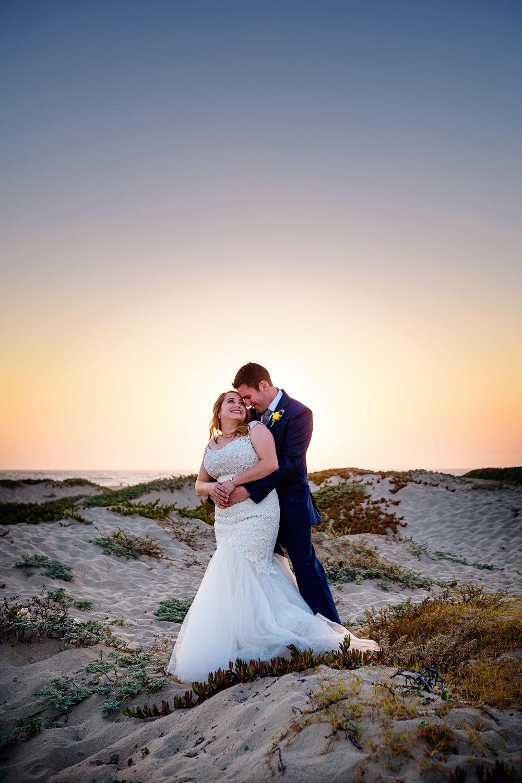 Alex-and-Brett_Wedding-0882.jpg