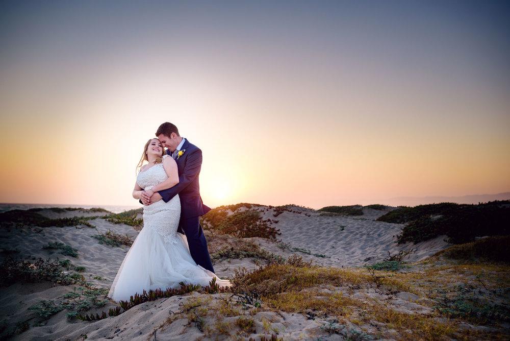 Alex-and-Brett_Wedding-0883.jpg