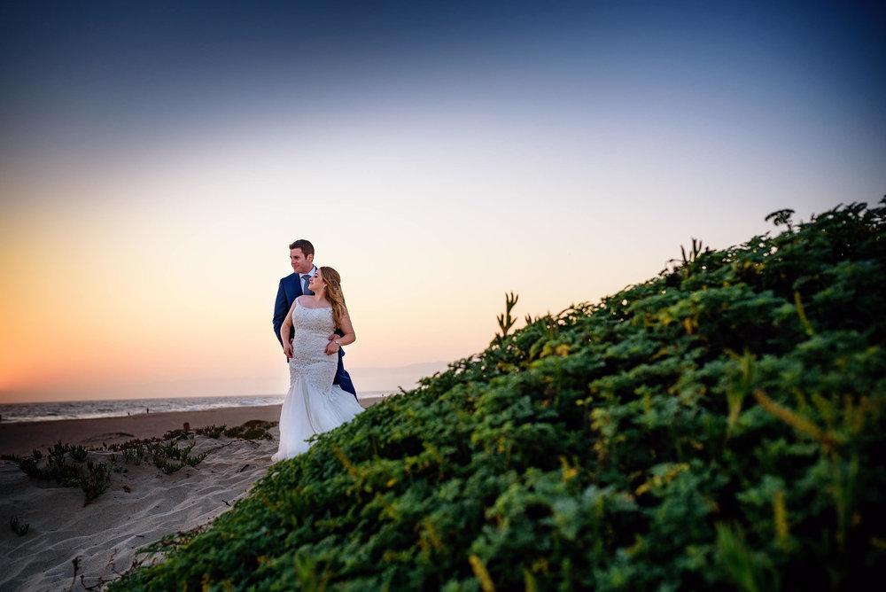 Alex-and-Brett_Wedding-0886.jpg