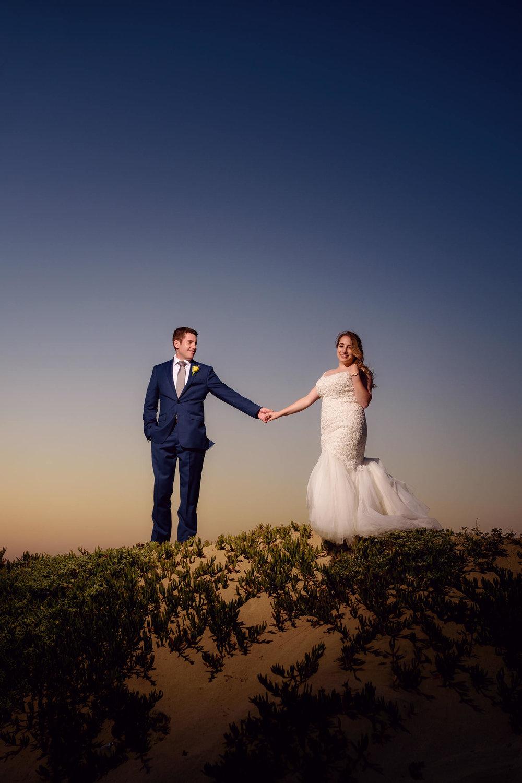 Alex-and-Brett_Wedding-0890.jpg