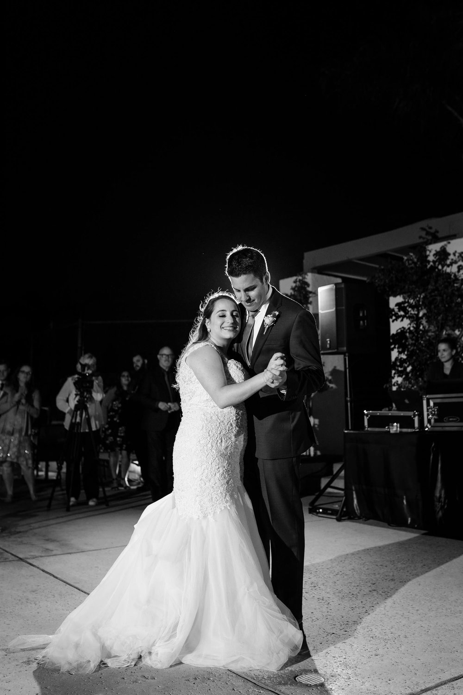 Alex-and-Brett_Wedding-0990.jpg