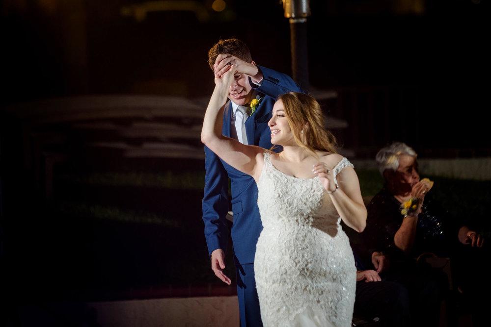 Alex-and-Brett_Wedding-0993.jpg