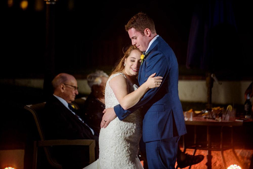 Alex-and-Brett_Wedding-0997.jpg
