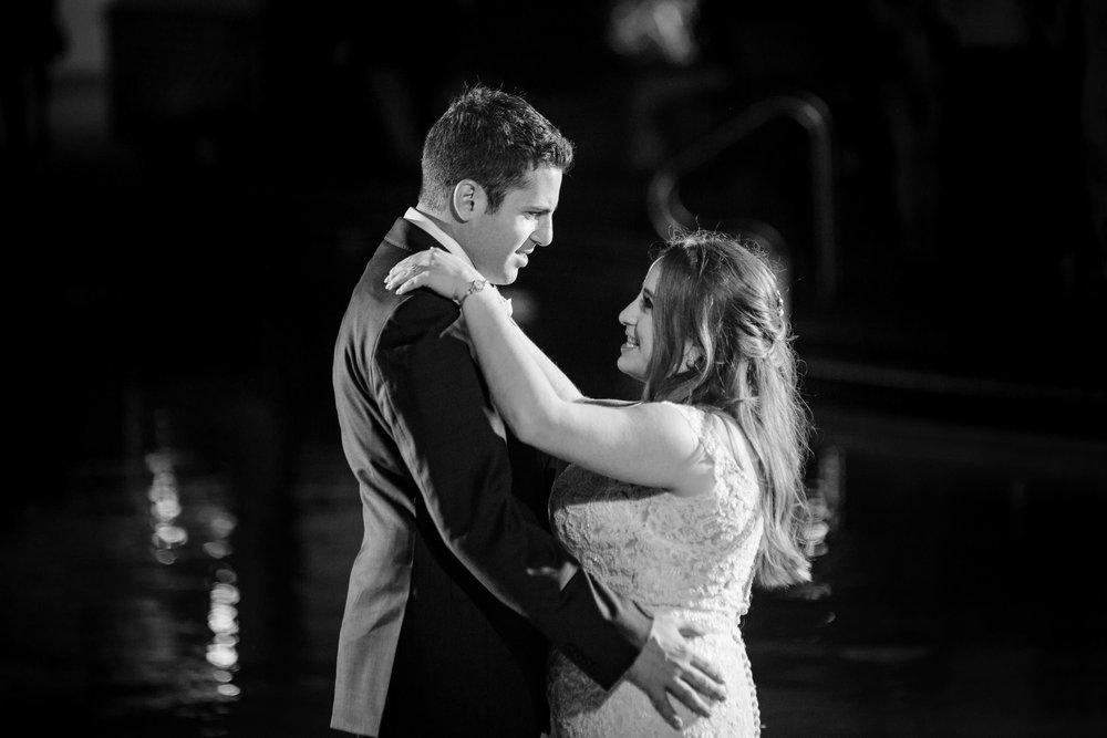 Alex-and-Brett_Wedding-1004.jpg