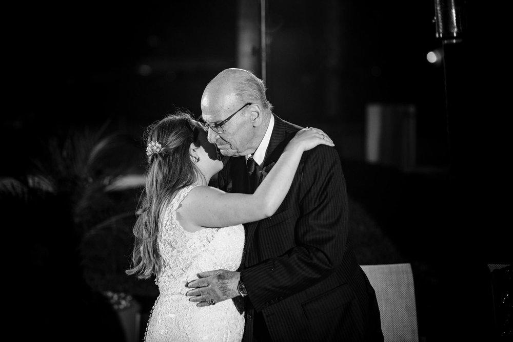 Alex-and-Brett_Wedding-1062.jpg