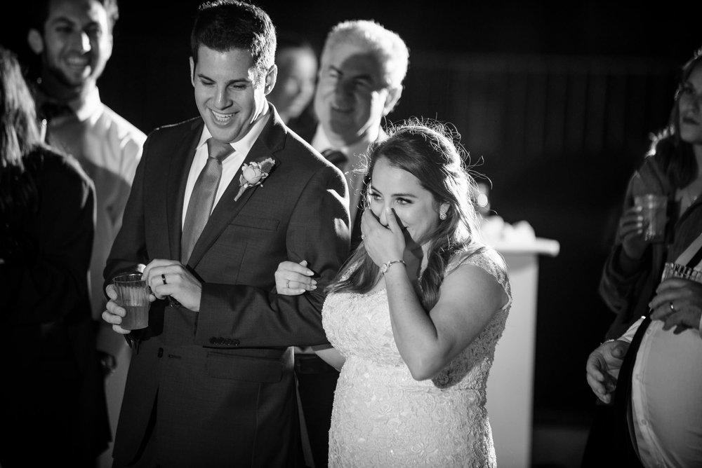 Alex-and-Brett_Wedding-1074.jpg