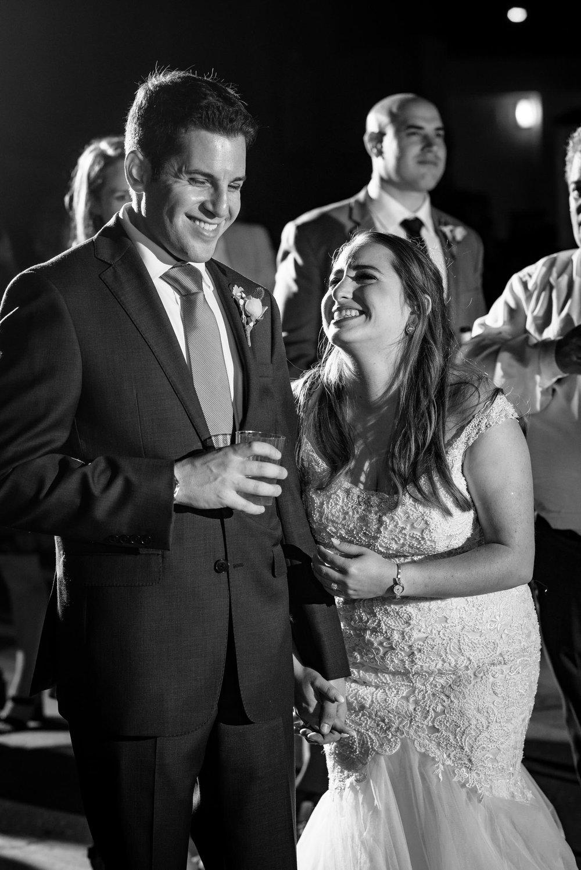 Alex-and-Brett_Wedding-1097.jpg