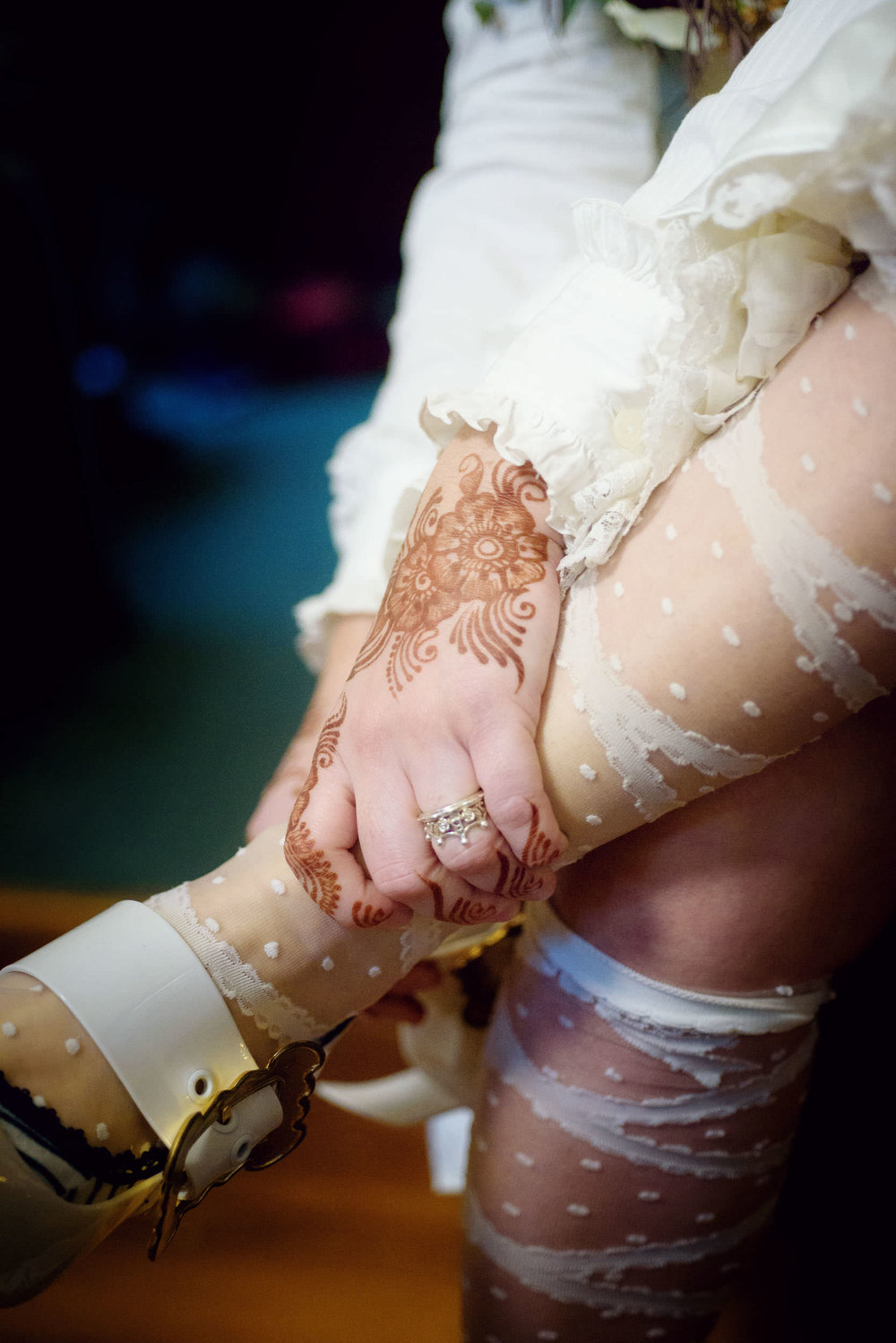 Chen_and_Shaf-WeddingDay-031.jpg