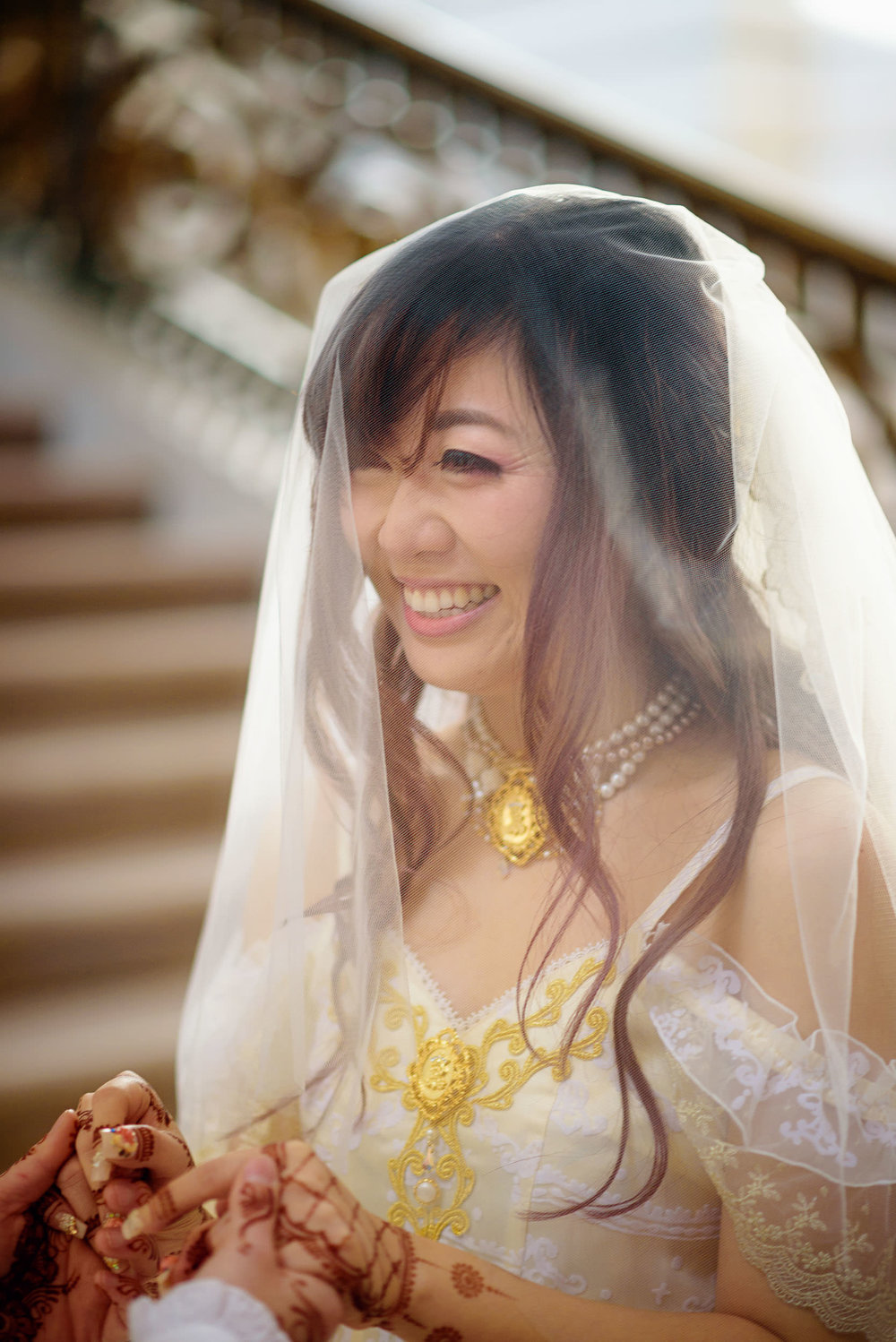 Chen_and_Shaf-WeddingDay-104.jpg