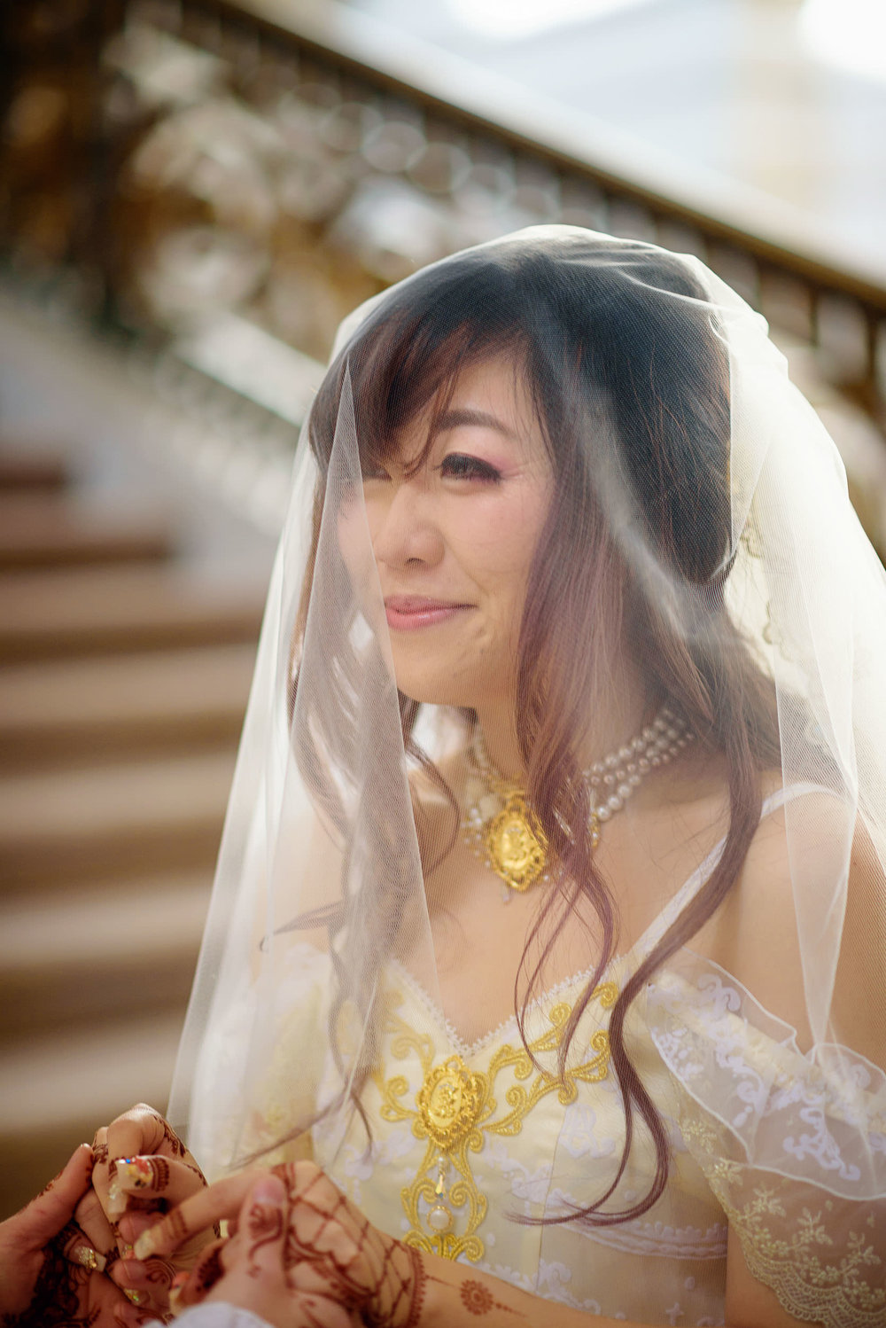 Chen_and_Shaf-WeddingDay-105.jpg