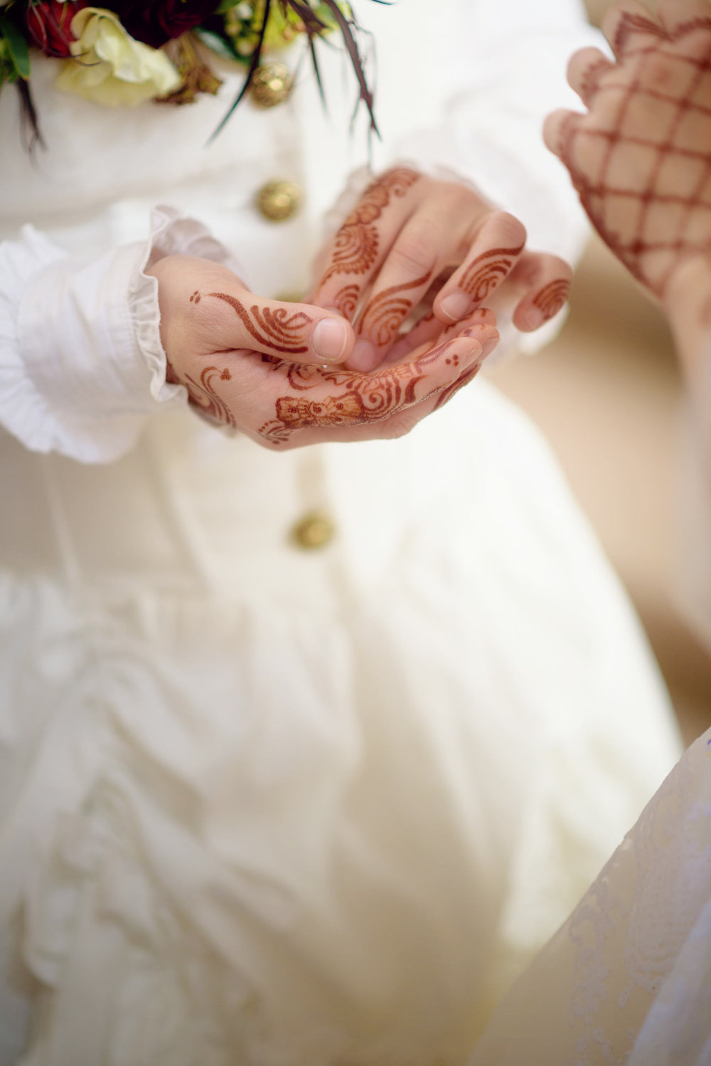 Chen_and_Shaf-WeddingDay-107.jpg