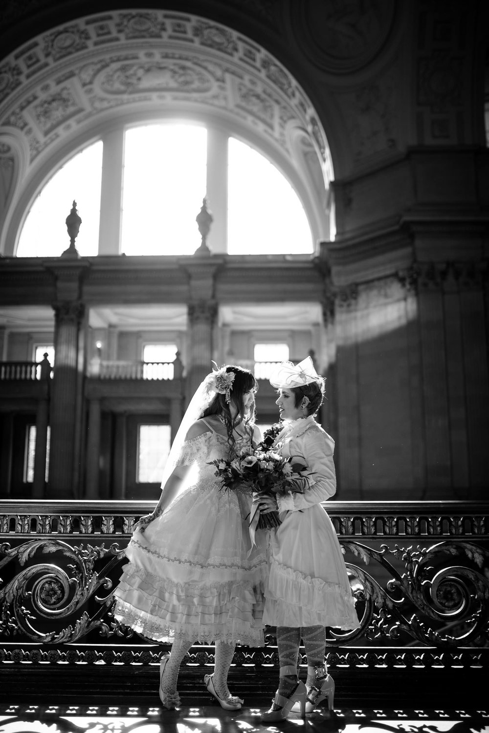 Chen_and_Shaf-WeddingDay-134.jpg