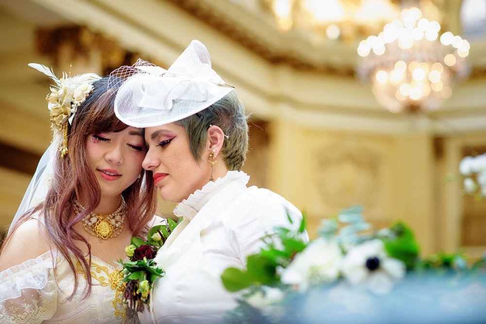Chen_and_Shaf-WeddingDay-180.jpg
