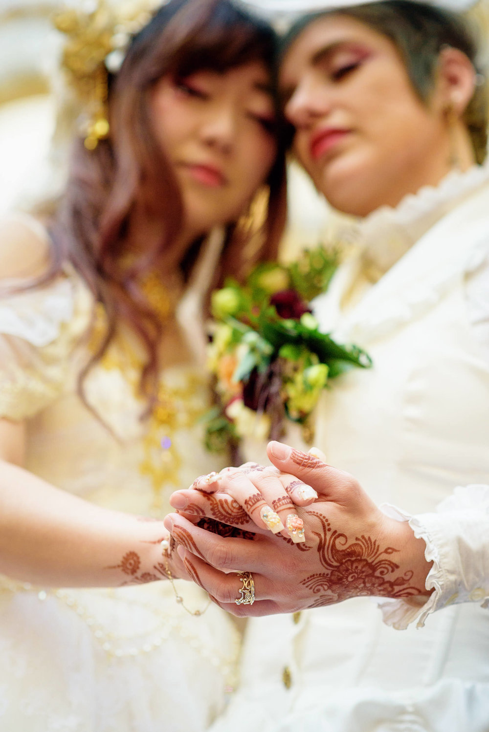 Chen_and_Shaf-WeddingDay-183.jpg