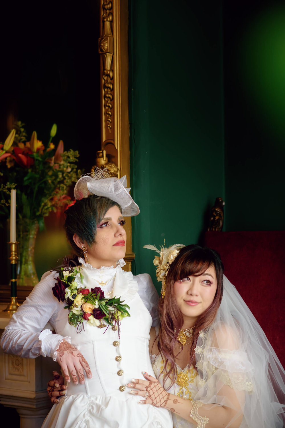 Chen_and_Shaf-WeddingDay-191.jpg