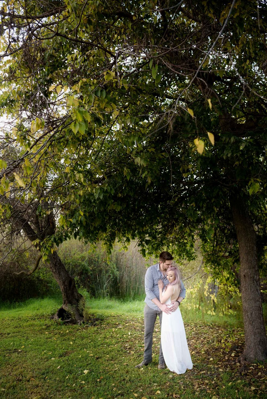 Mai-Sean_Engagement--172.jpg
