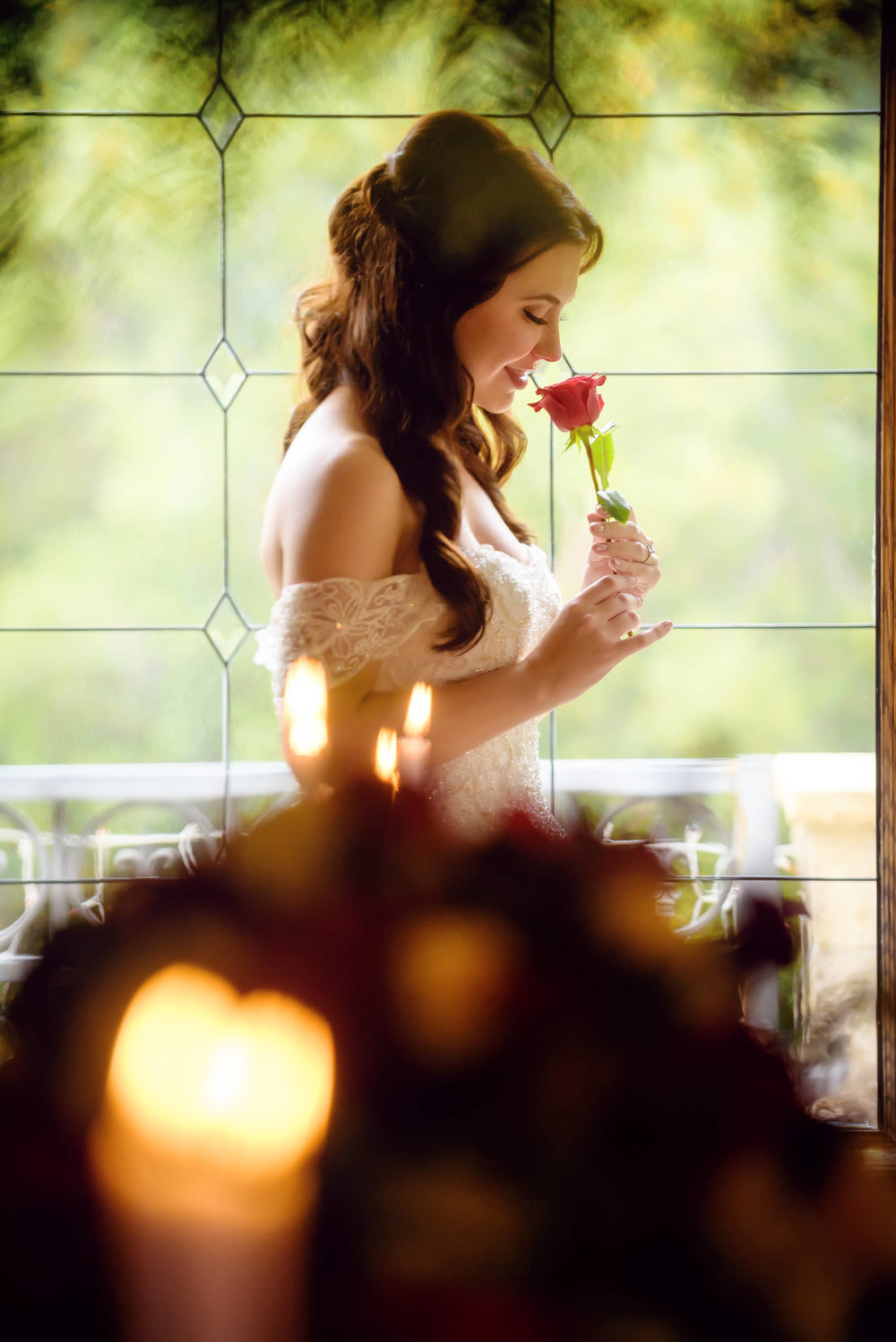 BeautyandBeast-StyledShoot_Wedding_Lobo-Castle.jpg