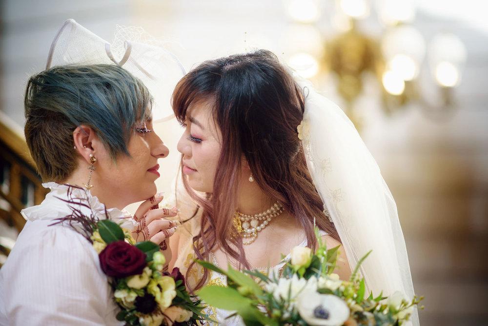 Chen_and_Shaf-WeddingDay-053.jpg