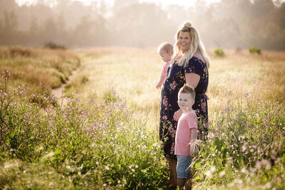 HerronFamily_2018-MiniSession-MothersDay-07.jpg