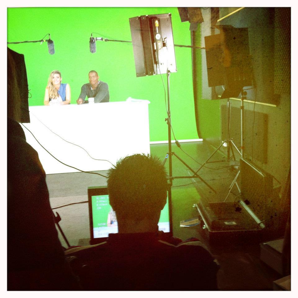 production shoot 2.jpg