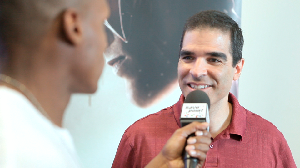 ed boon.png