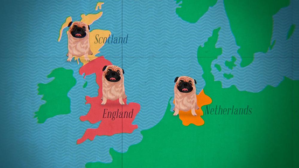 Pug-Map.jpg