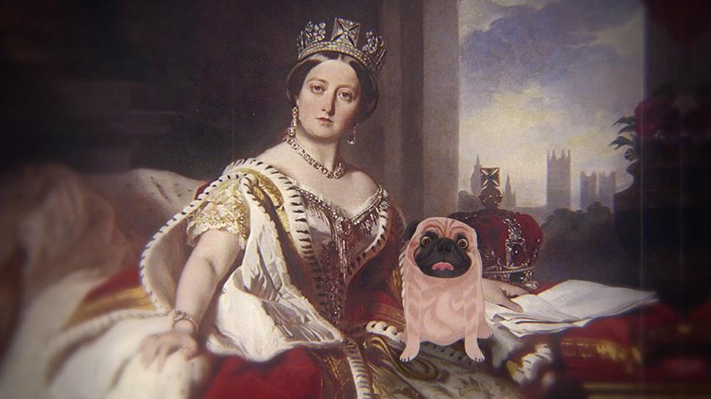 Queen-Victoria.jpg