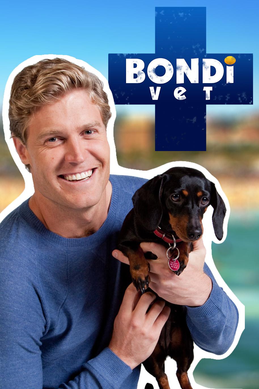 Bondi-Vet-Logo-portrait-PetTV.jpg