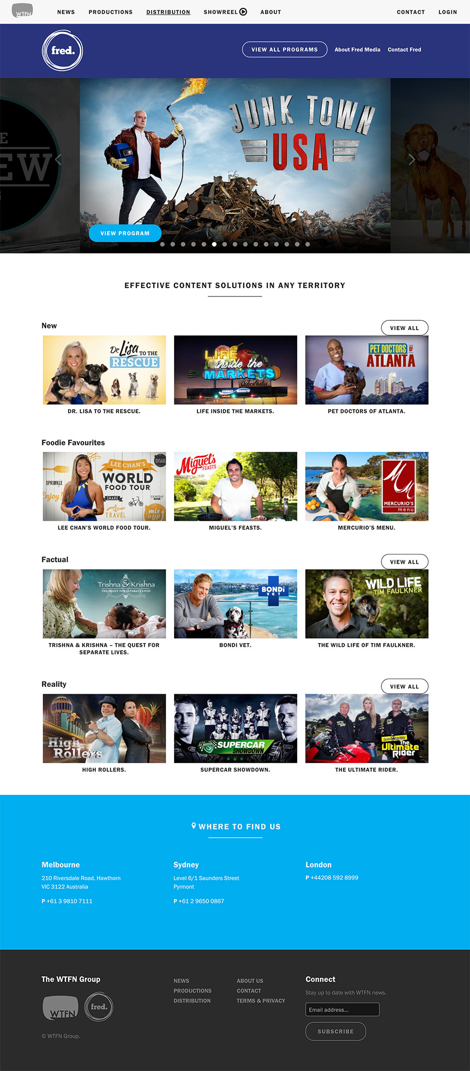 Fred-Media-Homepage2.jpg