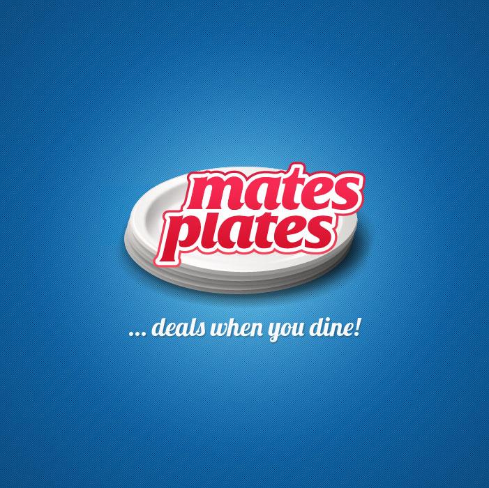 Mates-Plates--ogo-03-02.jpg