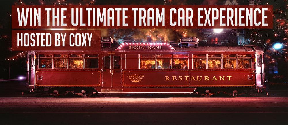 Tramcar-Experience.jpg