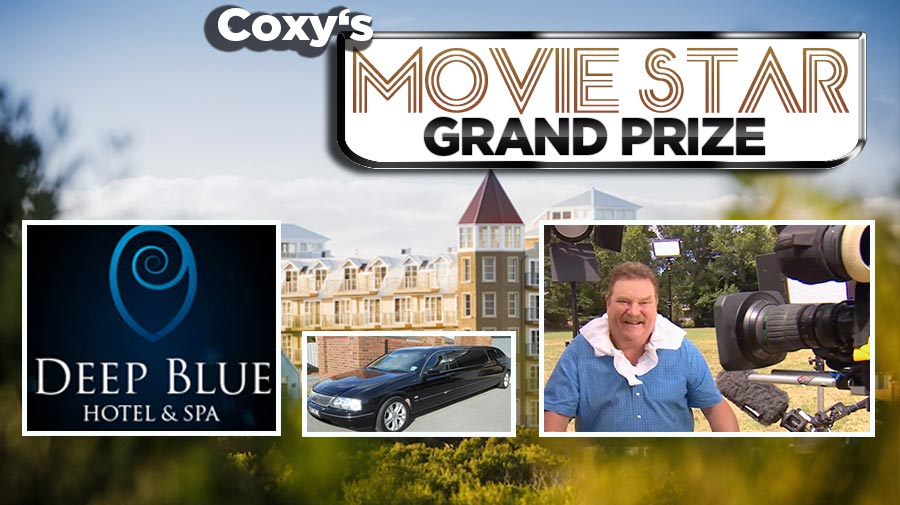Coxy's Movie Star Grand Prize.jpg
