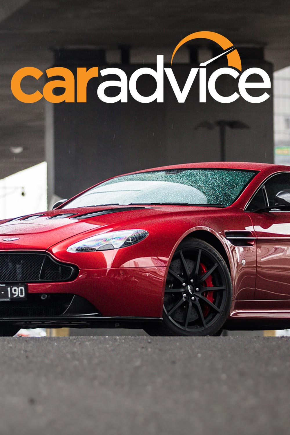 CarAdvice    YouTube is an integral component to CarAdvice.com.au's brand awareness and I've developed content strategy, SEO, and new production approaches to better leverage their video assets across channels.    VIEW PROJECT