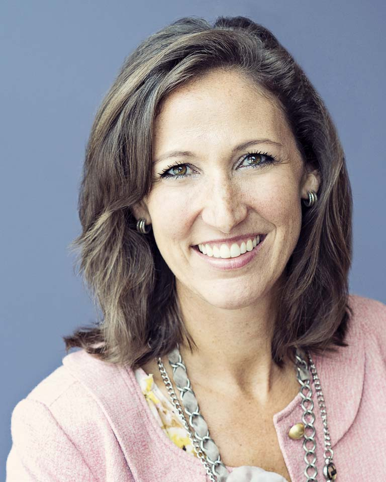 Renata Ramsini Nichole Dunn Portrait.jpg