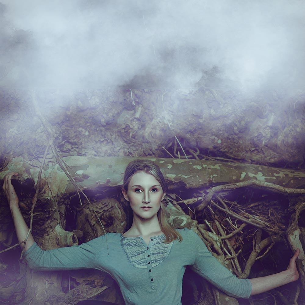 Renata Ramsini Portrait - Jenna Tree FBIG.jpg