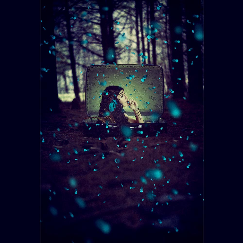 Renata Ramsini Portrait - Open Mind IG.jpg