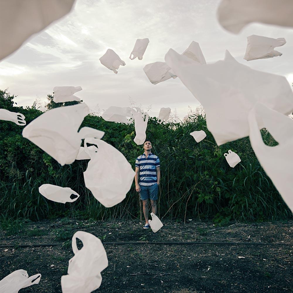 Renata Ramsini Portrait - Bags 2 FBIG.jpg
