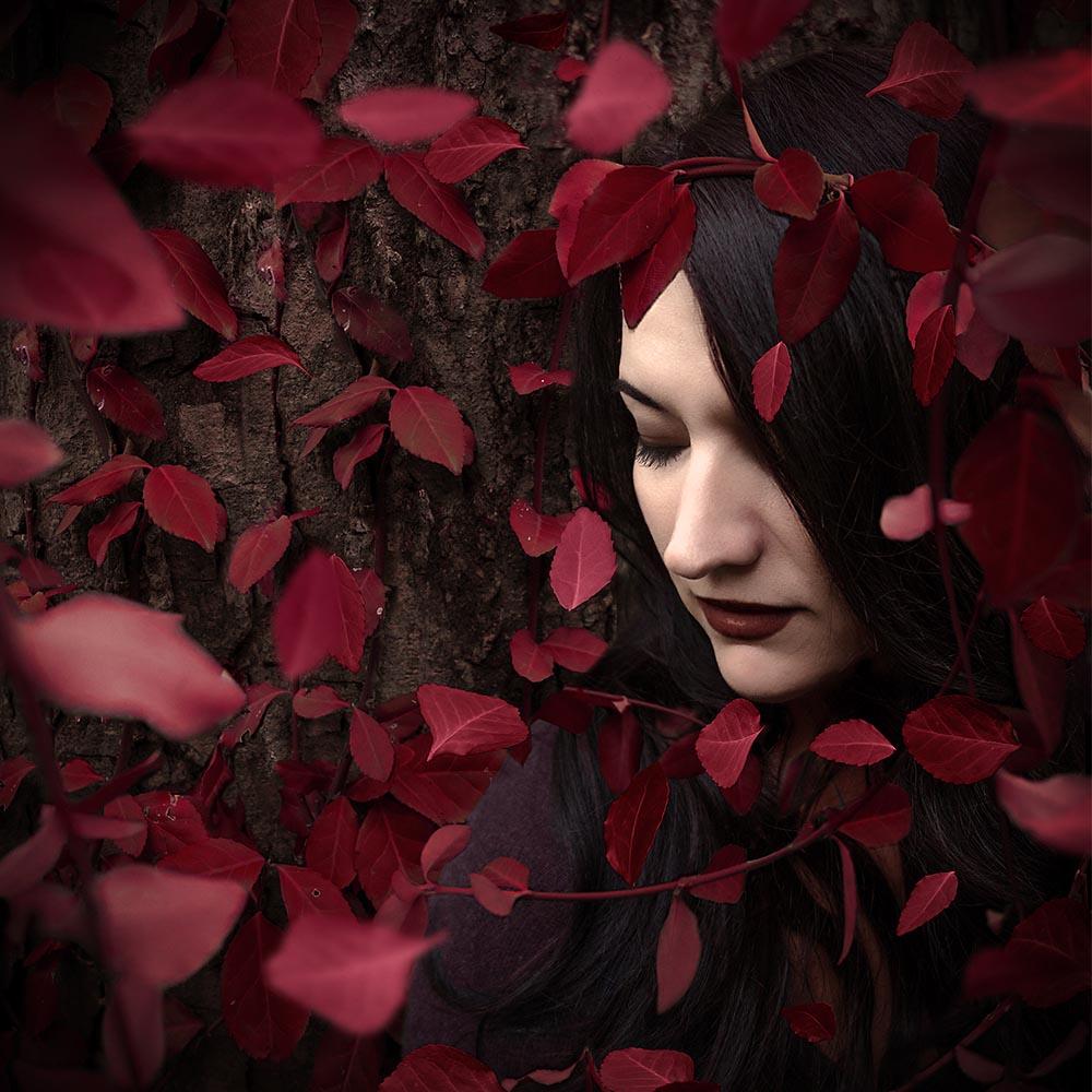 Renata Ramsini Portrait Red III FBIG.jpg