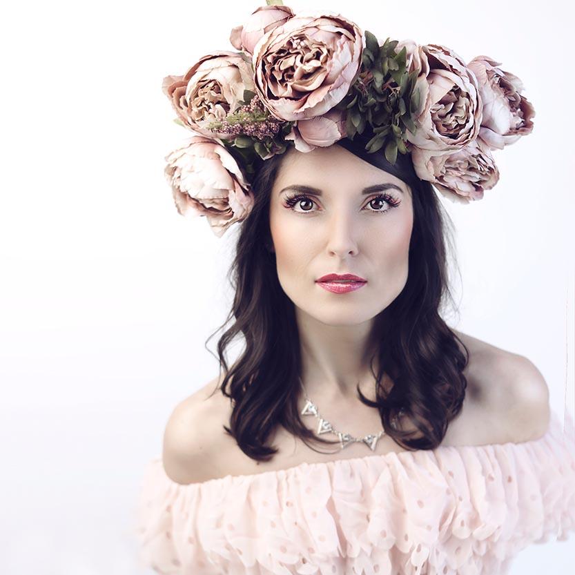 Renata Ramsini Portrait - Pink Flowers II IG.jpg