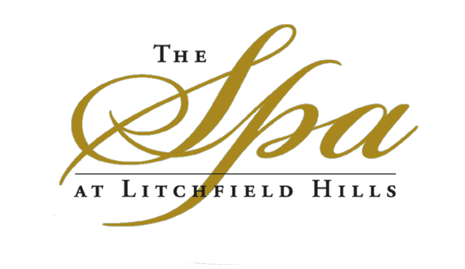 The Spa at Litchfield Hills