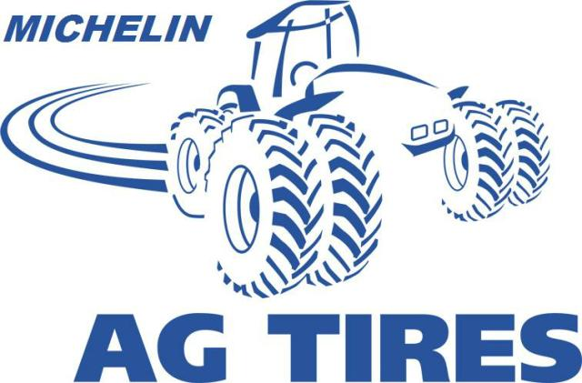 Michelin Ag Tires