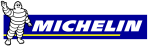 michelin_tires-150x150.png