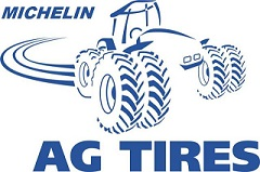 MICHELIN_AG_small.jpg